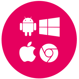 Panel_Icon_Android-Win-MacOS-Chrome_White-colour-fill-circle
