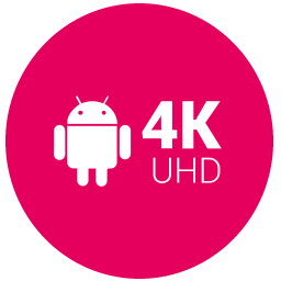 Panel_Icon_Native_4K_Android_Interface_White-colour-fill-circle