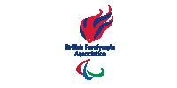 british-paralympic-association