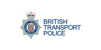 british-transport-police