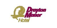 drayton-manor
