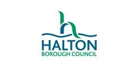 halton-borough-council