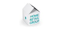 home-retail-group