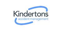 kindertons