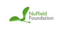 the-nuffield-foundation