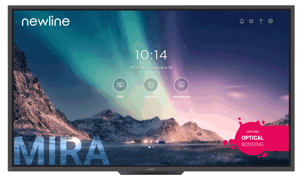 MIRA_with_Launcher_Webshop_Image_EN_21-resize