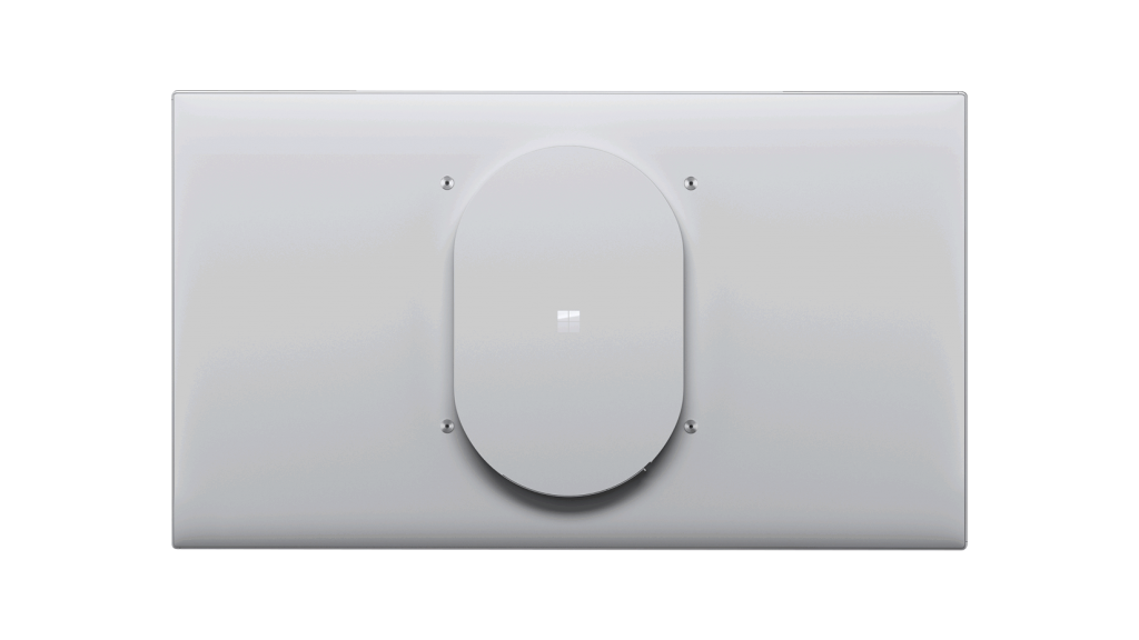 Surface Hub 2S 85_back view png-resize